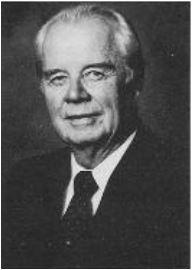 Mike Groskopp 1955-1966